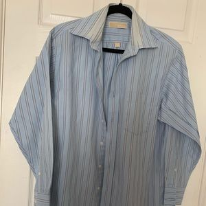 Michael Kors men's shirts